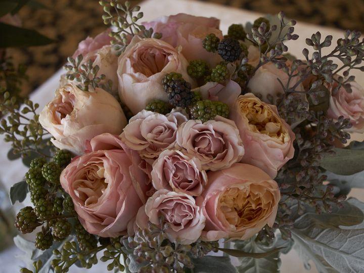 Tmx 1448897504125 Img6218 Poughkeepsie, New York wedding florist