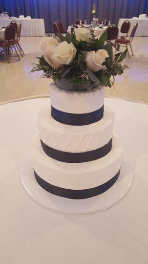 Selking Wedding