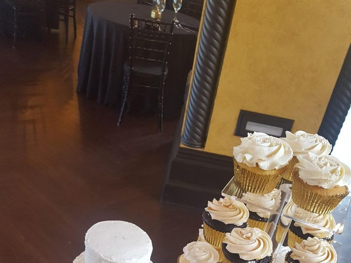 Tmx 20170819 124758 51 1862817 1567557171 Fort Wayne, IN wedding cake