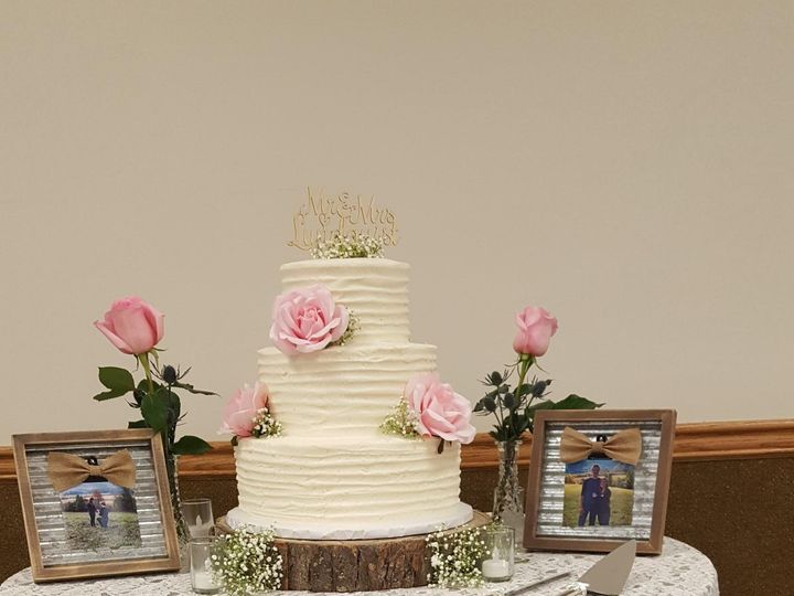 Tmx 20170923 113734 51 1862817 1567557177 Fort Wayne, IN wedding cake