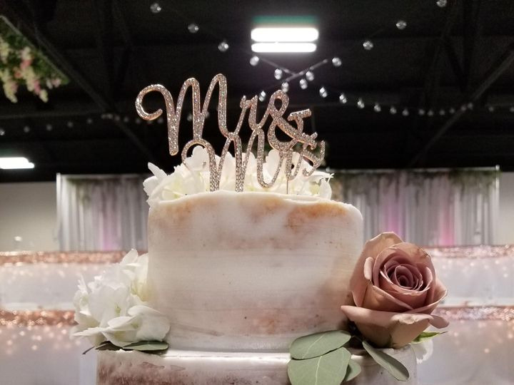 Tmx 20190427 133620 51 1862817 1567557131 Fort Wayne, IN wedding cake