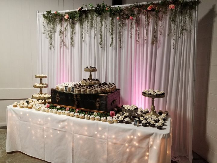 Tmx 20190427 180338 51 1862817 1567557131 Fort Wayne, IN wedding cake