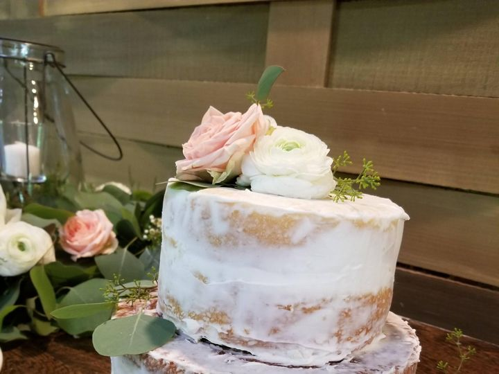 Tmx 20190608 154449 51 1862817 1567557120 Fort Wayne, IN wedding cake