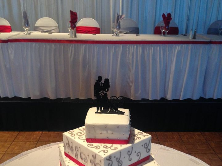 Tmx Img 4324 51 1862817 1567557193 Fort Wayne, IN wedding cake