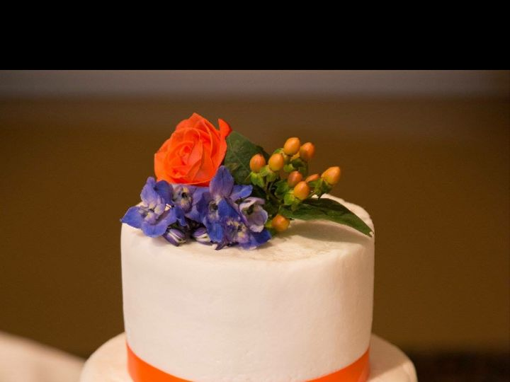 Tmx Img 4616 51 1862817 1567557188 Fort Wayne, IN wedding cake