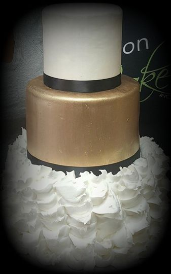 wedding cake bakeries in concord nc my sweet wedding cake concord nc weddingwire 21819