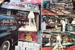 Aliotta Pastry Shop image