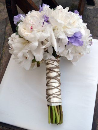 SaddlePeakLodgeWeddingFlowers