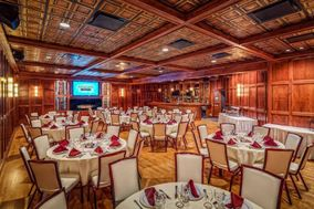 Avalon Events Center