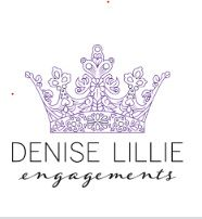 Denise Lillie Engagements