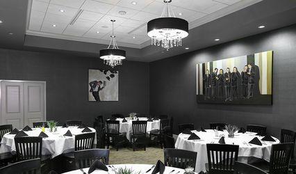 Holiday Inn Hotel & Suites East Peoria 1
