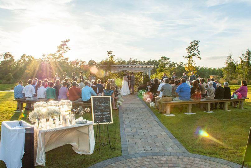 fulton wedding 137