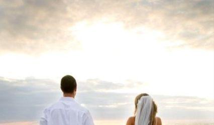 BridesVillage Wedding Accessories