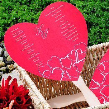 Tmx 1327421429881 264444101502279064878966092563789575229826097821n Edinboro wedding favor