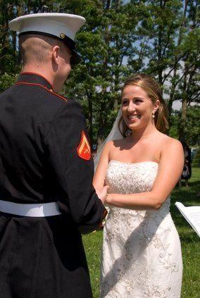 Tmx 1327421593694 67681032589178956092563789523615546518774n Edinboro wedding favor