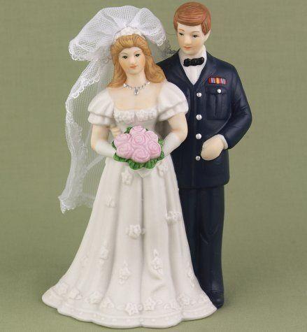 Tmx 1327421599272 6768105063797895609256378952391721628543n Edinboro wedding favor