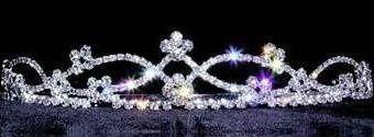 Tmx 1327421601896 6768105065367895609256378952391746772355n Edinboro wedding favor