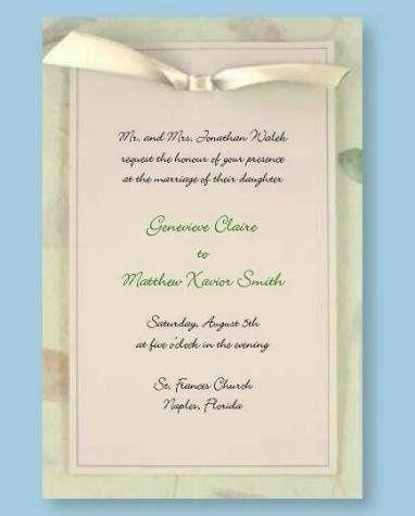 Tmx 1327421602527 67681050653778956092563789523917476015235n Edinboro wedding favor