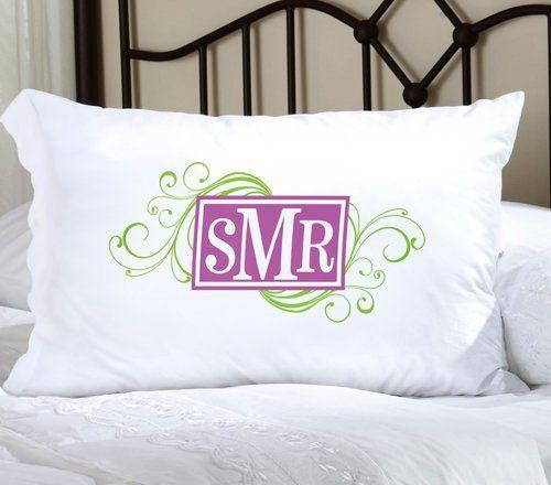 Tmx 1327422394267 Bridesvillage219119007214 Edinboro wedding favor