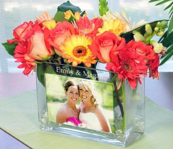 Tmx 1327422810770 Bridesvillage21904384003 Edinboro wedding favor
