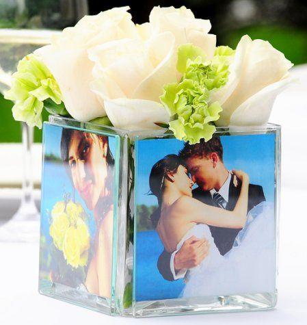 Tmx 1327422811172 Bridesvillage219117939025 Edinboro wedding favor