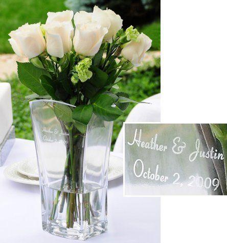 Tmx 1327422811492 Bridesvillage219118248262 Edinboro wedding favor