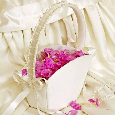 Tmx 1327422813140 Bridesvillage21918365020 Edinboro wedding favor