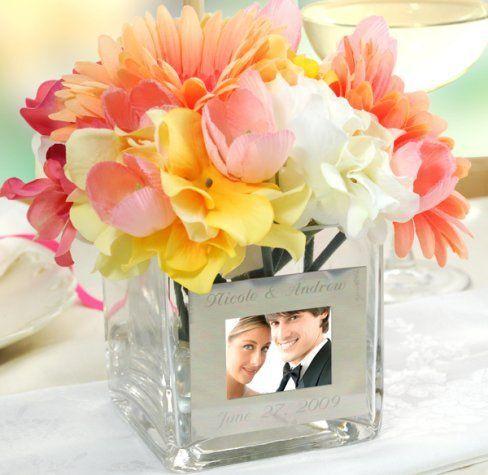 Tmx 1327422813908 Bridesvillage219239898415 Edinboro wedding favor