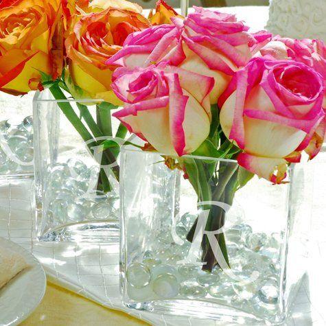 Tmx 1327422814319 Bridesvillage219240266117 Edinboro wedding favor