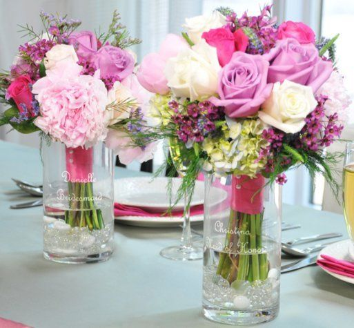 Tmx 1327422816242 Bridesvillage219513252949 Edinboro wedding favor