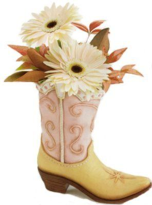Tmx 1327422818935 Bridesvillage219575929118 Edinboro wedding favor
