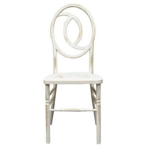 white wash amelia chair 1