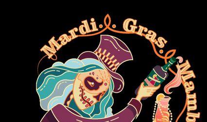 Mardi Gras Mambo Tours