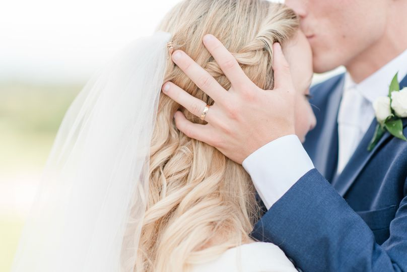 annie brendan wedding photo 773
