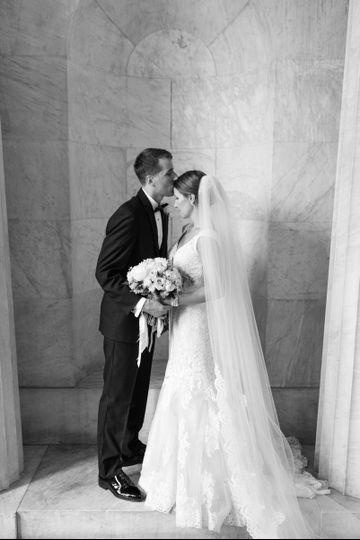 erin john wedding photo 741