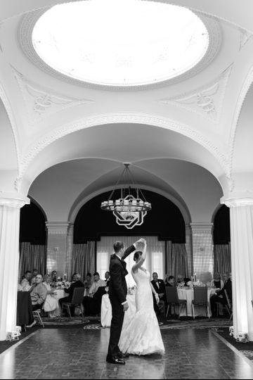 erin john wedding photo 860