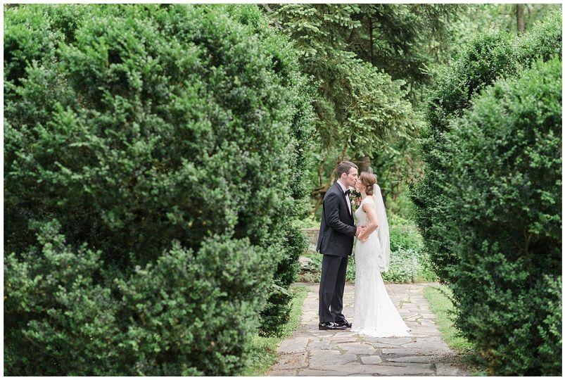 0a1a46ce4579f041 spring rust manor house wedding photos leesburg virginia weddi