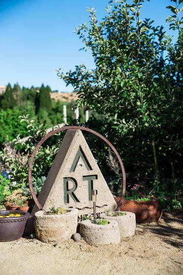 Reno Artown Marker