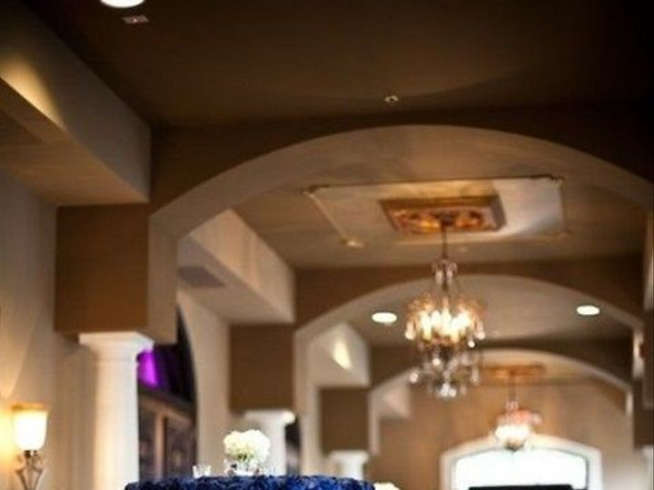 Tmx 1a21c707504e88a21edb2125ce2d0638 51 354817 Clive, IA wedding planner