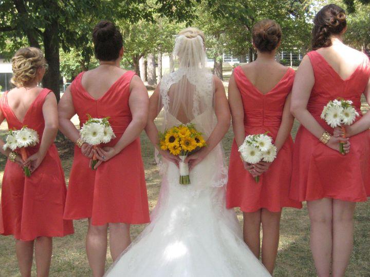 Tmx 2013 09 14 01 47 21 51 354817 158696485270100 Clive, IA wedding planner