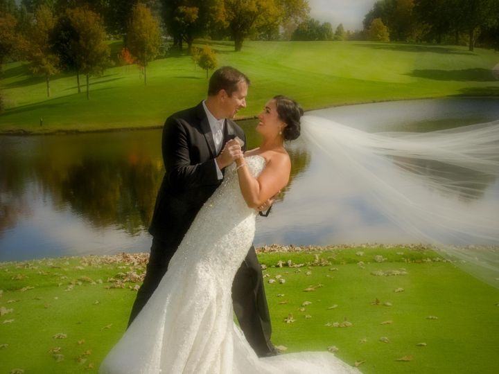 Tmx 3 Lets Get Married 51 354817 158696452637825 Clive, IA wedding planner