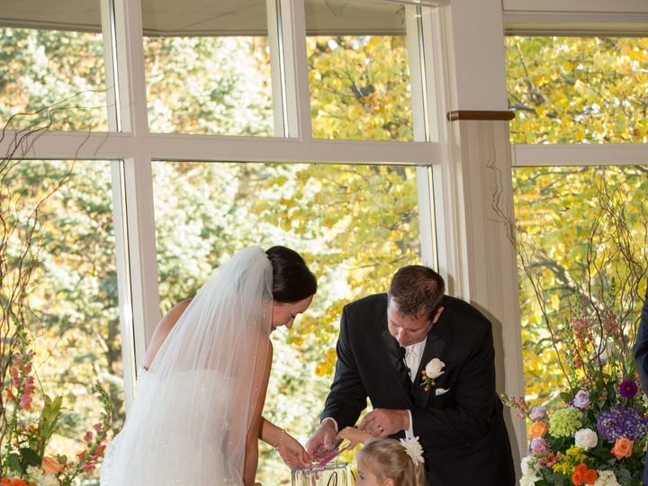 Tmx 8 We Are Now A Family 51 354817 158696438630407 Clive, IA wedding planner