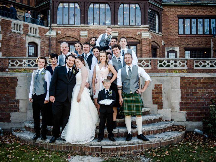 Tmx Alex Jimmy0843 51 354817 V1 Clive, IA wedding planner