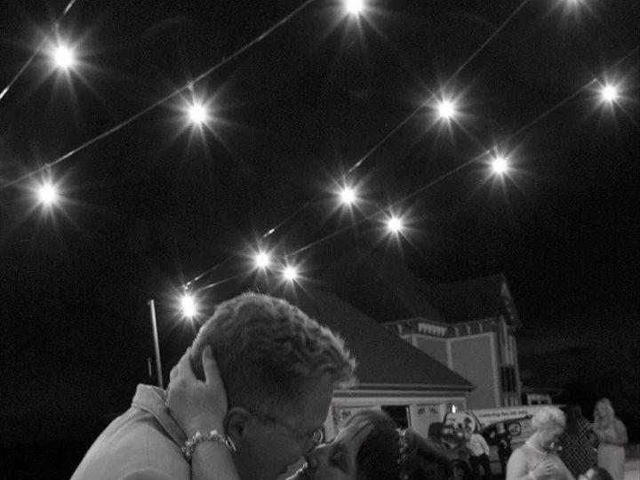 Tmx Behrens Wedding Dancing Under The Stars 51 354817 158696475148626 Clive, IA wedding planner