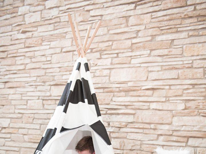 Tmx Bethkeith00521 51 354817 158696706378725 Clive, IA wedding planner