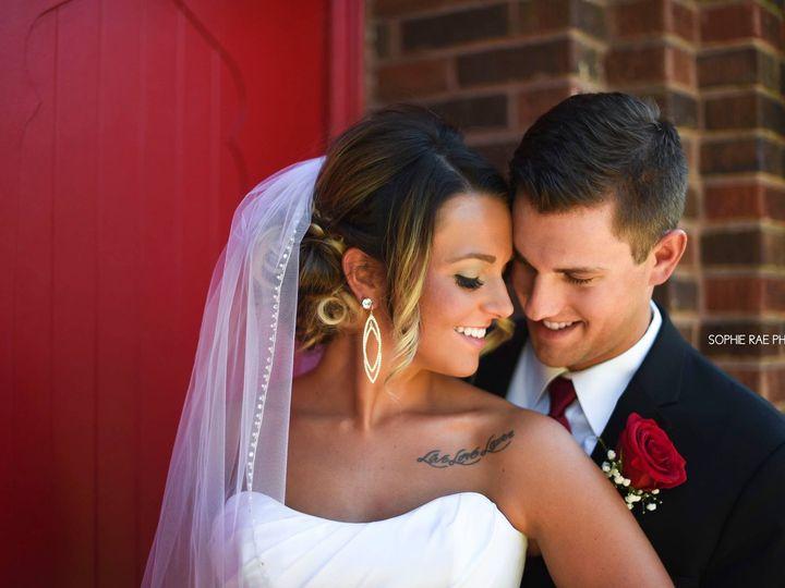 Tmx Cacia Moon Wedding 51 354817 158696684498787 Clive, IA wedding planner