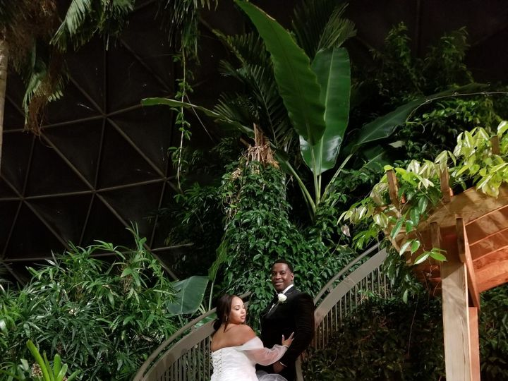 Tmx Carissa Justin 51 354817 158696423732138 Clive, IA wedding planner