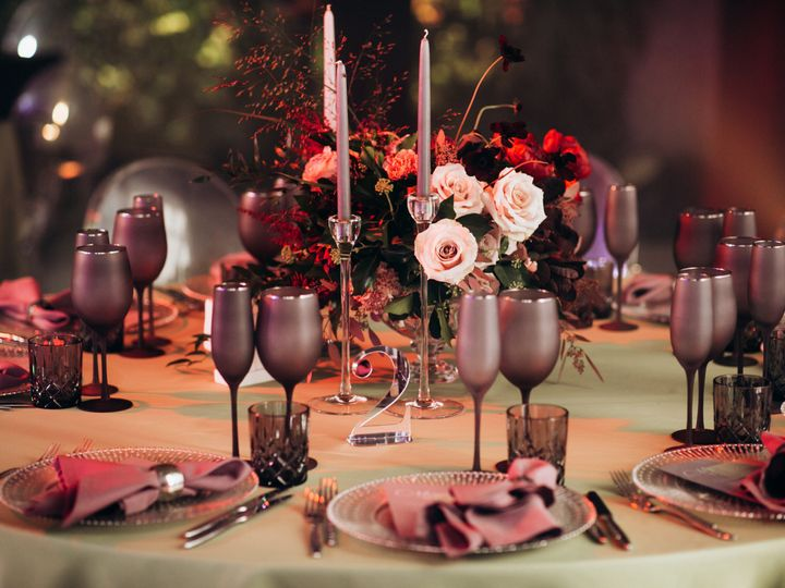 Tmx Cohesive Color Pallette 51 354817 161368441650112 Clive, IA wedding planner