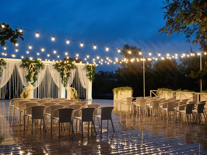 Tmx Covid Downsized Wedding 51 354817 161368445159691 Clive, IA wedding planner