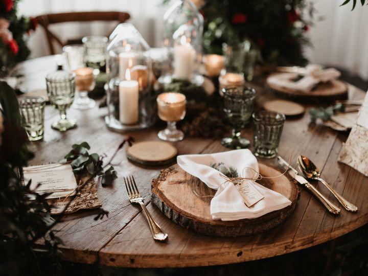 Tmx Rustic Wedding 51 354817 161368455888969 Clive, IA wedding planner
